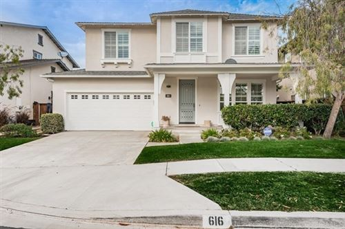 Photo of 616 Sand Shell Avenue, Carlsbad, CA 92011 (MLS # 150055577)