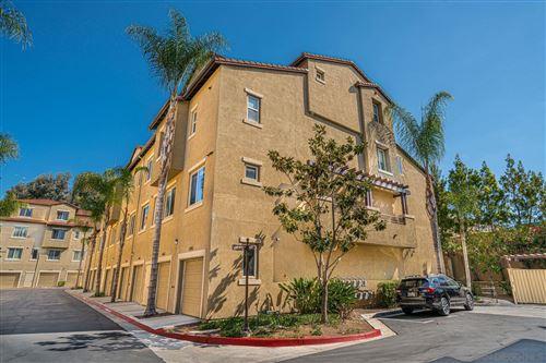 Photo of 4061 Sandton Ln, San Diego, CA 92105 (MLS # 210008577)