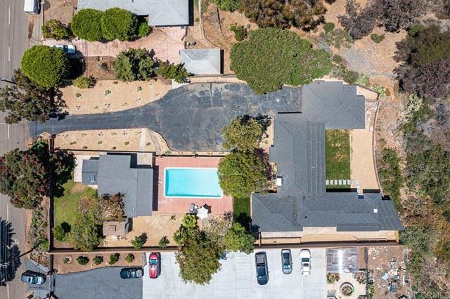 Photo of 4350 Highland Drive, Carlsbad, CA 92008 (MLS # NDP2108577)