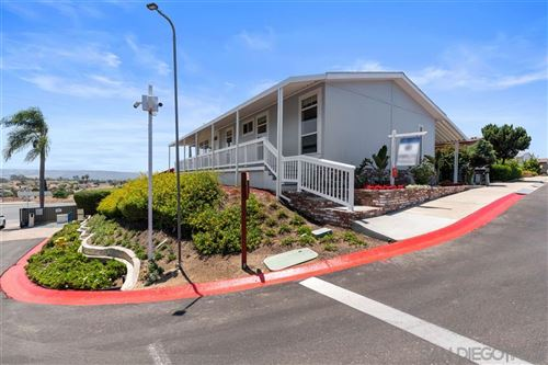 Photo of 3340 Del Sol Blvd #209, San Diego, CA 92154 (MLS # 200037578)