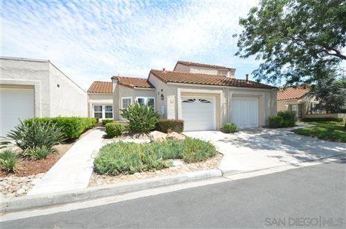 Photo of 15978 Avenida Villaha #5, San Diego, CA 92128 (MLS # 200039578)