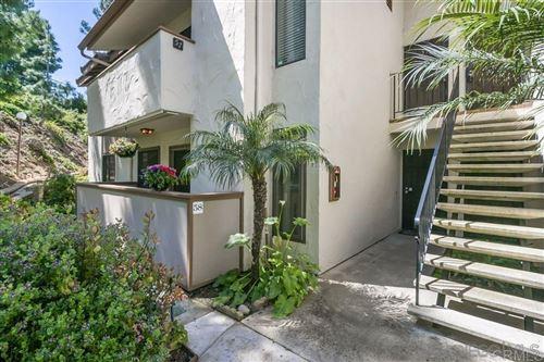 Photo of 110 N 2nd Ave #58, Chula Vista, CA 91910 (MLS # 210015578)