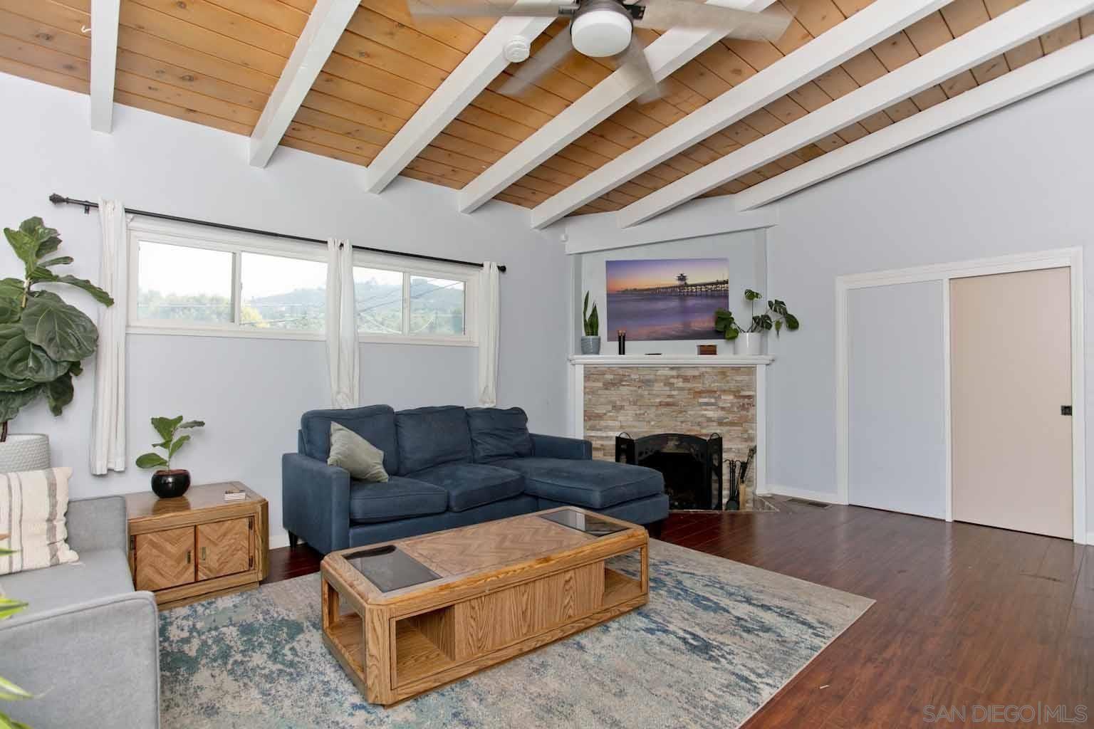 Photo of 8872 Golden Ridge Rd, Lakeside, CA 92040 (MLS # 210026578)