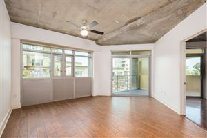Tiny photo for 801 Ash St #202, San Diego, CA 92101 (MLS # 190034579)