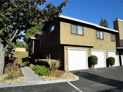 Photo of 519 Georgetown Pl. #B, Chula Vista, CA 91911 (MLS # 190064579)