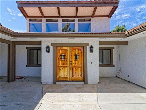 Photo of 39080 Daily Rd., Fallbrook, CA 92028 (MLS # 200021579)
