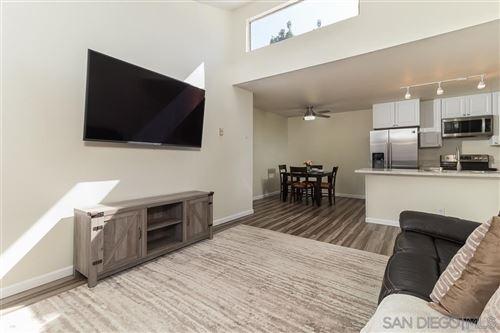 Photo of 3549 Castle Glen Drive #218, San Diego, CA 92123 (MLS # 200043579)