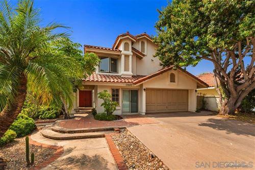 Tiny photo for 12880 Orangeburg, San Diego, CA 92129 (MLS # 200045579)
