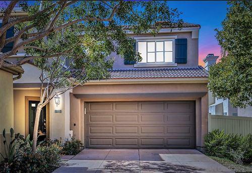 Photo of 11224 Carmel Creek Rd, San Diego, CA 92130 (MLS # 210007579)