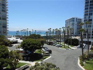 Photo of 1820 Avenida Del Mundo #302, Coronado, CA 92118 (MLS # 180053580)
