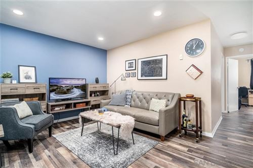 Tiny photo for 4227 36Th St #3, San Diego, CA 92104 (MLS # 200001580)