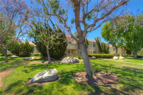 Photo of 750 Breeze Hill Rd #130, Vista, CA 92081 (MLS # 200026580)