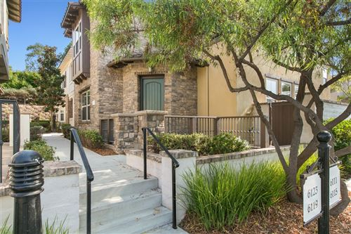 Photo of 6115 African Holly Trail, San Diego, CA 92130 (MLS # 200041580)