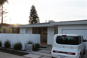 Photo of 4374 Middlesex Drive, San Diego, CA 92116 (MLS # 180033581)
