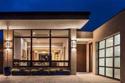 Photo of 781 E Solana Circle, Solana Beach, CA 92075 (MLS # 200023581)