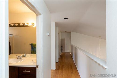 Tiny photo for 4825 Mahogany Vista Ln, San Diego, CA 92102 (MLS # 200045581)