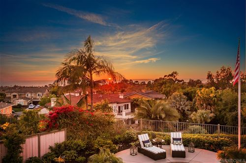 Photo of 486 Sandalwood Ct, Encinitas, CA 92024 (MLS # 210005581)