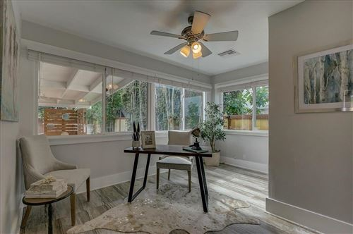 Tiny photo for 4547 Cleveland Ave, San Diego, CA 92116 (MLS # 210025581)