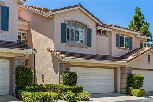 Photo of 13588 Jadestone Way, San Diego, CA 92130 (MLS # NDP2106581)