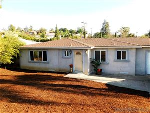Photo of 269 Green Ave, Escondido, CA 92025 (MLS # 190061582)