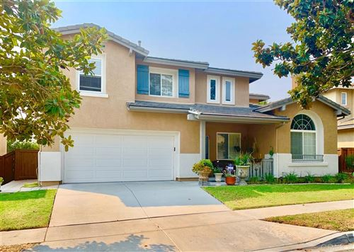 Photo of 1555 Pleasanton Road, Chula Vista, CA 91913 (MLS # 200043583)