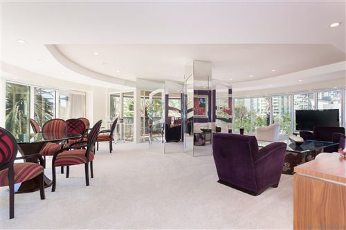 Photo of 100 Harbor Drive #303, San Diego, CA 92101 (MLS # 200049583)
