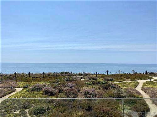Photo of 205 S Helix Ave #61, Solana Beach, CA 92075 (MLS # 200039584)