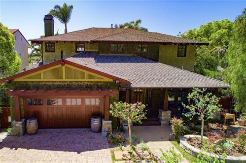 Photo of 1447 Hunsaker, Oceanside, CA 92054 (MLS # 200046584)