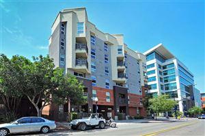 Photo of 1225 Island Ave #409, san diego, CA 92101 (MLS # 180054585)