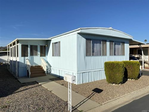 Photo of 2280 E Valley PKWY, Escondido, CA 92027 (MLS # NDP2100585)