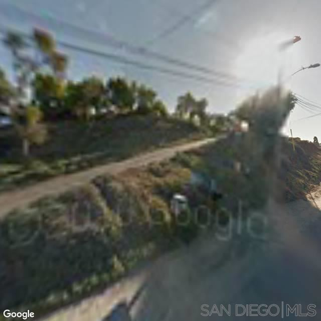 Photo of 945-1003 N Ave, National City, CA 91950 (MLS # 210020585)