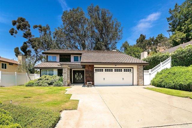 Photo of 9738 Kenora Woods Lane, Spring Valley, CA 91977 (MLS # PTP2103585)