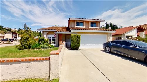Photo of 8909 Twin Trails Dr, San Diego, CA 92129 (MLS # 200012586)