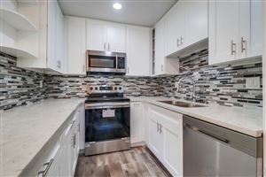 Photo of 3532 Meade Ave #4, San Diego, CA 92116 (MLS # 190046587)