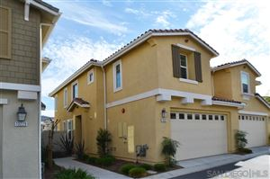 Photo of 13227 Spring Mountain Rd, Lakeside, CA 92040 (MLS # 190061587)