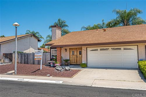 Photo of 13341 Sutter Mill RD, Poway, CA 92064 (MLS # 200031587)