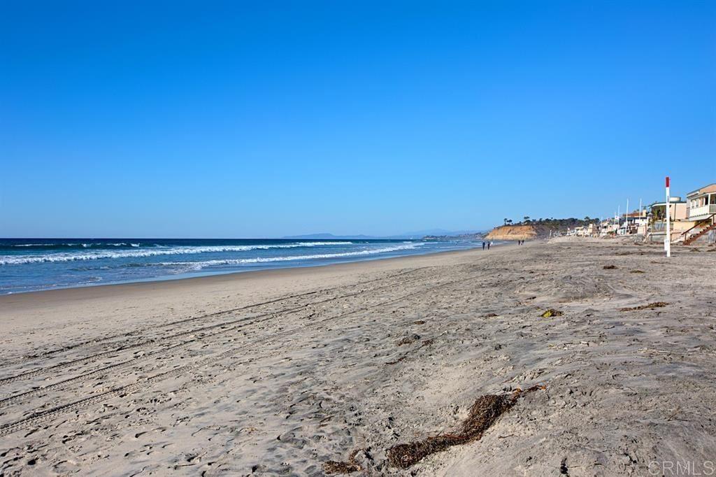 Photo of 2028 Ocean Front, Del Mar, CA 92014 (MLS # 200032587)