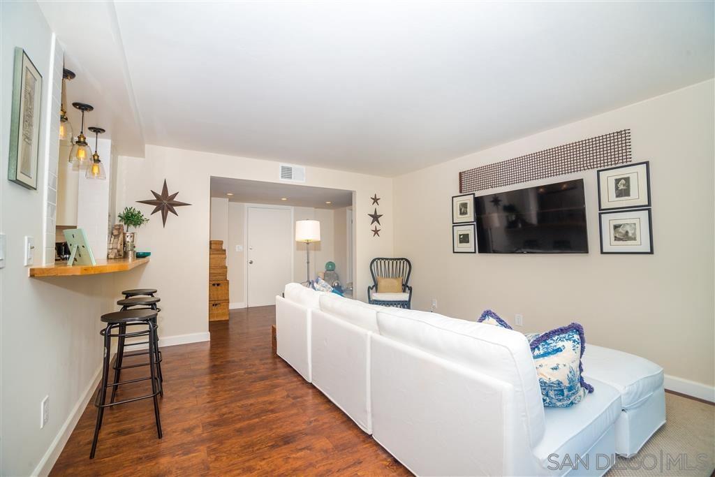 Photo of 333 Orange Ave #25, Coronado, CA 92118 (MLS # 210015587)