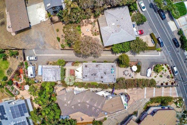 Photo of 1467 Neptune Avenue, Encinitas, CA 92024 (MLS # NDP2106587)