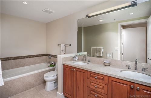 Tiny photo for 1205 Pacific Highway #1202, San Diego, CA 92101 (MLS # 200048588)