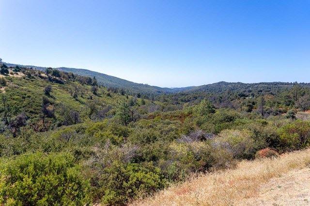 Photo of W Incense Cedar Rd, Julian, CA 92036 (MLS # NDP2003588)