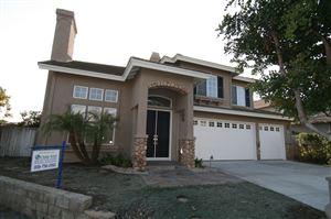 Photo of 3995 Linmar, Carlsbad, CA 92008 (MLS # 180033589)