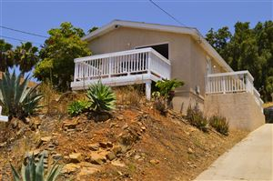 Photo of 1221 Coronado Ave, Spring Valley, CA 91977 (MLS # 190043589)