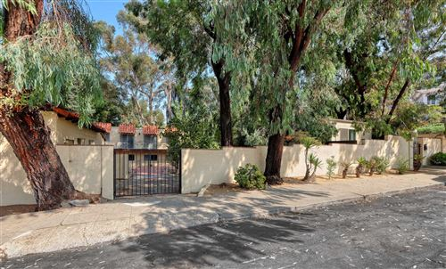 Photo of 7717 Ludington Pl, La Jolla, CA 92037 (MLS # 200041589)