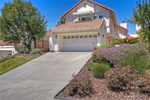 Photo of 2850 Cazadero, Carlsbad, CA 92009 (MLS # 210011589)