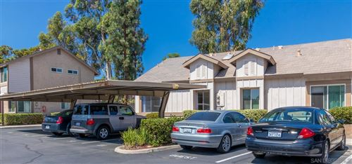 Photo of 7007 Wattle Dr., San Diego, CA 92139 (MLS # 210026589)