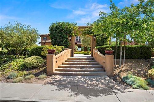 Photo of 3056 Vineyard Way, Chula Vista, CA 91914 (MLS # PTP2106589)