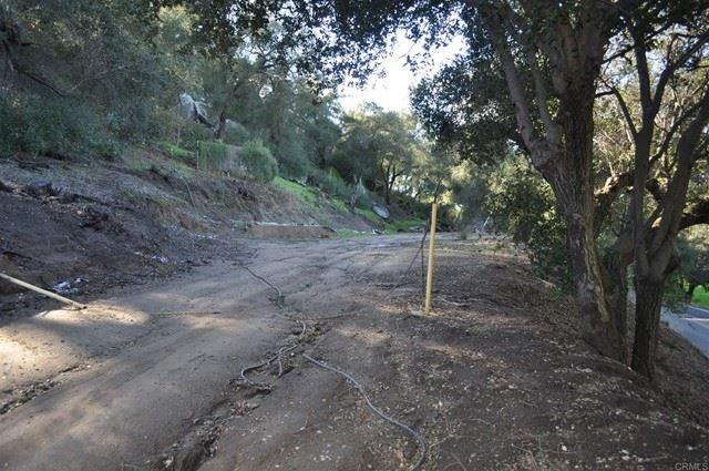 Photo of 0 Woods Valley, Valley Center, CA 92082 (MLS # NDP2101589)