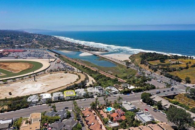 Photo of 115 Via De La Valle, Del Mar, CA 92014 (MLS # NDP2111589)
