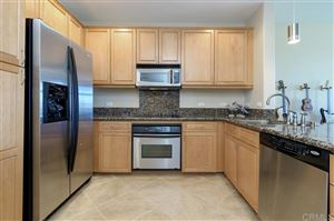 Photo of 3857 Pell Place #407, San Diego, CA 92130 (MLS # 190056590)